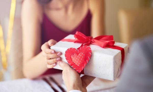 quà tặng sinh nhật bạn gái