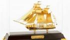 Mô hình thuyền buồm 6