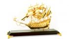 Mô hình thuyền buồm 7